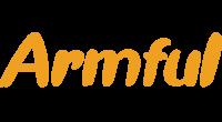 Armful logo