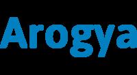 Arogya logo