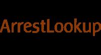 ArrestLookup logo
