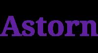 Astorn logo
