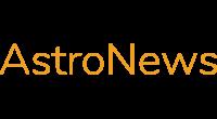 AstroNews logo