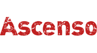 Ascenso logo