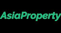 AsiaProperty logo