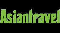 Asiantravel logo