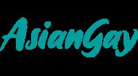 AsianGay logo