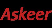 Askeer logo