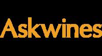 Askwines logo