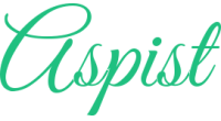 Aspist logo