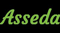 Asseda logo