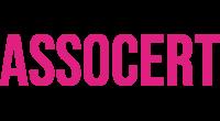 Assocert logo