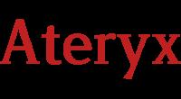 Ateryx logo