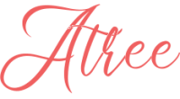 Atree logo