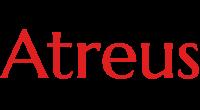 Atreus logo