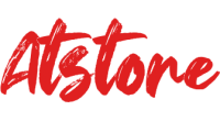 Atstore logo