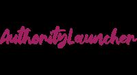AuthorityLauncher logo