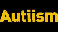 Autiism logo