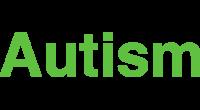 Autism logo