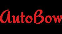 AutoBow logo