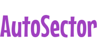 AutoSector logo