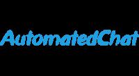 AutomatedChat logo