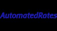 AutomatedRates logo