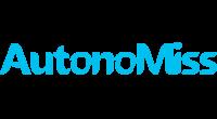 Autonomiss logo