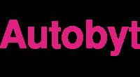 Autobyt logo