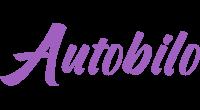 Autobilo logo