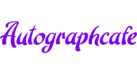 Autographcafe logo