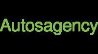 Autosagency logo