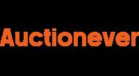 Auctionever logo
