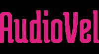 AudioVel logo