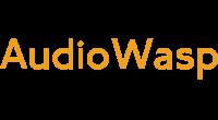 AudioWasp logo