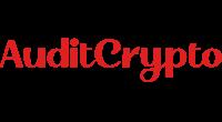 AuditCrypto logo