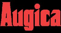 Augica logo