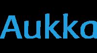 Aukka logo