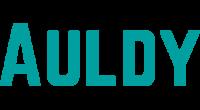 Auldy logo