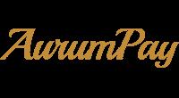 AurumPay logo