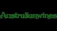 Australianwines logo