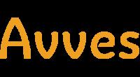 Avves logo