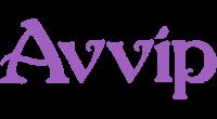 Avvip logo
