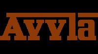 Avvla logo