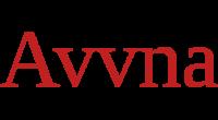 Avvna logo