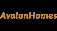 AvalonHomes logo