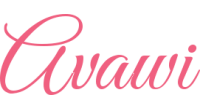 Avawi logo