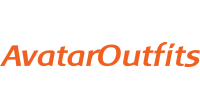 AvatarOutfits logo