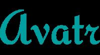Avatr logo