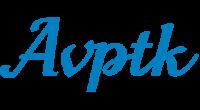 Avptk logo