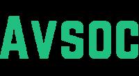 Avsoc logo