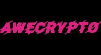 AweCrypto logo
